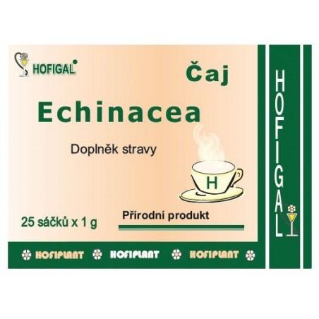Čaj ECHINACEA